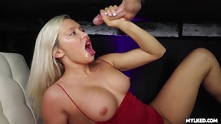 Milking Table Cumshots - BEST Perpetually CUMSHOT COMPILATION