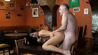 Young lay cumshot compilation and milf seduces